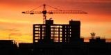 В Україні суттєво зріс показник введення житла в експлуатацію