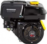Lifan (двигателей): характеристика модель серии