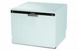 Настольная посудомоечная машина: отзывы клиентов, типы, размеры и характеристики