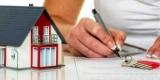 ГФС пояснила правила сплати податку на нерухомість і надання пільги