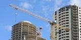 Обсяги будівництва в Україні зросли майже на 25%