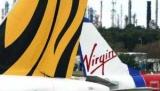 Бюджетный перевозчик Tigerair может быть