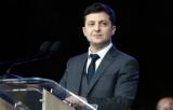 В сентябре ставка по ипотеке должна быть снижена до 10%, - Владимир Зеленский