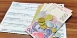 У кого в Україні забрали субсидію і хто ризикує її втратити