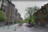 Владелец квартиры на улице Тургенева незаконно построенные мансарды