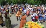День міста Ростова-на-Дону: дата, програма заходів, салют