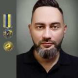 Военные из Израиля, жертвы в Киеве, был не учитель Нацгвардии (ФОТО)