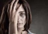 67% женщин в Украине стали жертвами насилия, - помощь
