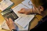 Кабмин повышенная норма платы за ЖКУ для получателей субсидий с 15 до 20% от совокупного дохода семьи