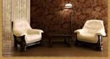 Сочетание обои для гостиной: идеи цветовых сочетаний в различных средах