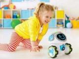 Найбільш популярні іграшки для дітей