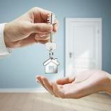 Какие нюансы учесть при покупке квартиры на вторичке?