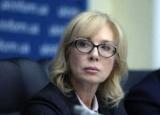 Денисова, заявил, что украина от Якименко пытаются в колонии РФ