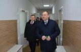 В Харькове после ремонта открыт доктором