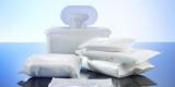 Вологий туалетний папір: особливості товару, що виробники, ціни