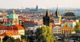 Прага за один день: що не пропустити у місті тисячі шпилів