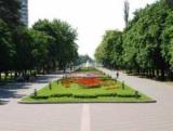 В Киеве будет больше парков