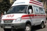 В Украине – очередная смерть от коронавируса
