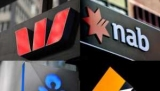 Скандал терзают крупные банки сделать отсрочку