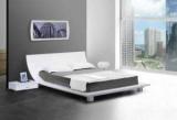 Подготовка кровати в современном стиле: как правильно подчеркнуть?