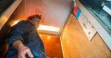 В столице капитальный ремонт и заменены 426 лифтов