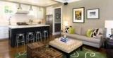 Переробка квартири: фото варіантів