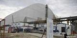 Частина споруд Чорнобильської АЕС мають намір здавати в оренду