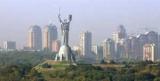 В Україні визначилися, як підвищити якість комунальних послуг