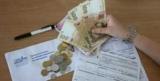 Чи будуть українці платити за комуналку сусідів: нові правила від Кабміну