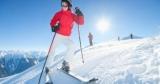 Скільки коштує покататися на лижах на Новий рік в Україні