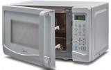Микроволновая печь Midea EM720CEE: отзывы владельцев, характеристики и особенности