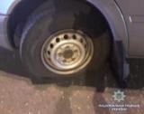 Стали известны подробности нападения на пассажирский автобус в Киеве